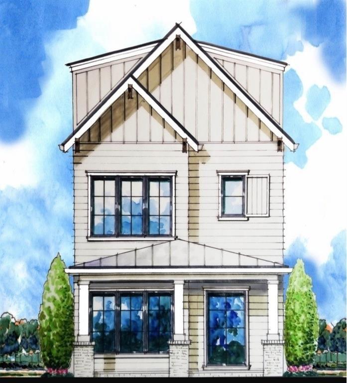 Apartments In Atlanta Ga Under 1200: 68 Ormond Street SE, Atlanta, GA 30315